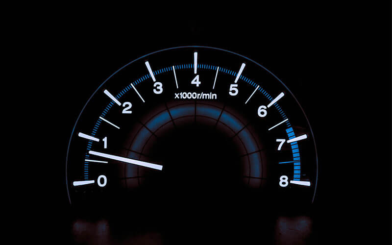Cómo medir velocidad en Wordpress: Pingdom, GTmetrix y PageSpeed Insights