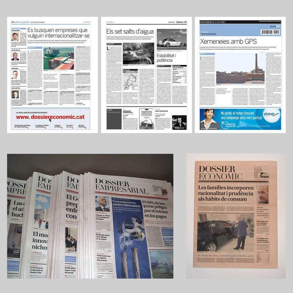 maquetas-editorial-2
