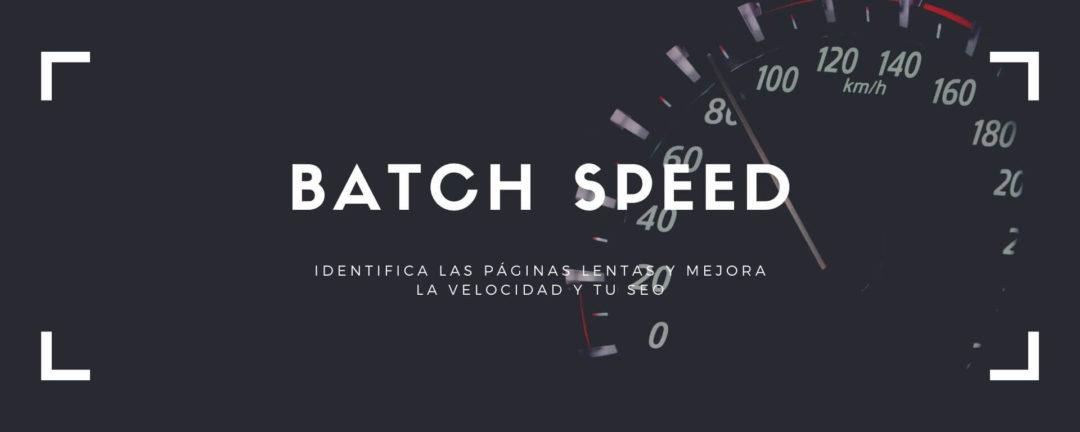 batchspeed.com