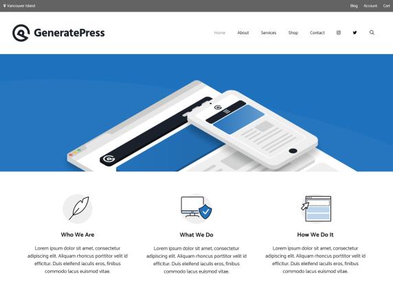 Cómo mejorar la velocidad de WordPress en 7 pasos