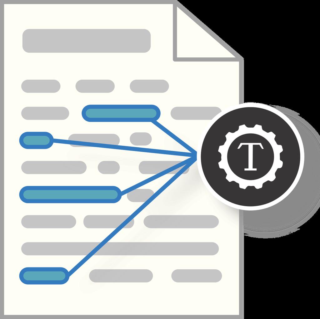 Text Mining: 6 consejos para entenderlo y aplicarlo