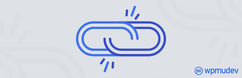 Broken Link Checker: arregla enlaces rotos