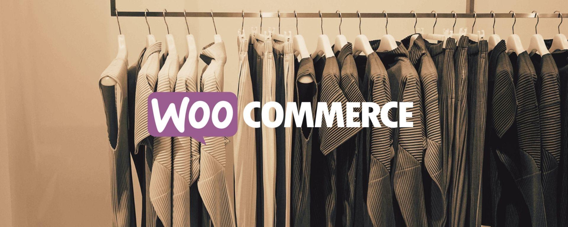 Los 5 mejores plugins de descuento de WooCommerce para tu tienda